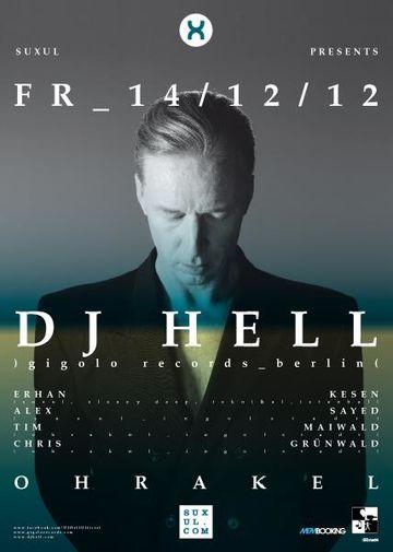 2012-12-14 - DJ Hell @ Suxul Club.jpg