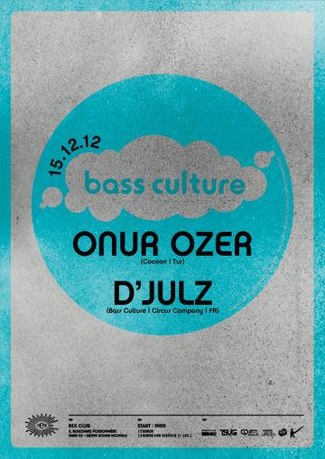 2012-12-15 - Bass Culture, Rex Club.jpg