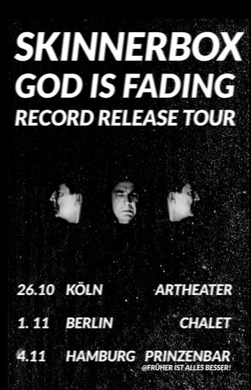 2012 - God Is Fading Release Tour.jpg