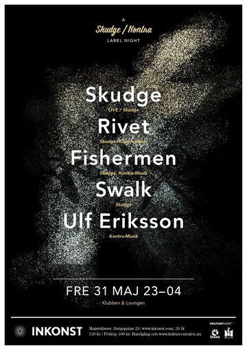 2013-05-31 - Skudge vs Kontra-Musik Label Night, Inkonst-2.jpg