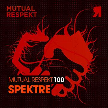 2013-06-21 - Spektre - Mutual Respekt 100.jpg