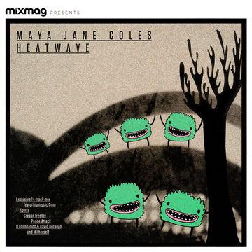 2013-08-20 - Maya Jane Coles - Heatwave (Mixmag 09-13).jpg