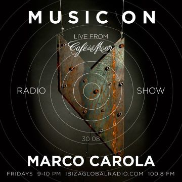 2013-08-30 - Marco Carola - Music On Radio Show.jpg