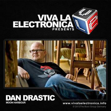 2013-09-11 - Dan Drastic - Viva La Electronica.jpg