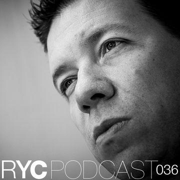 2013-09-11 - Dave Miller - RYC Podcast 036.jpg
