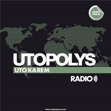 2013-10-04 - Uto Karem - Utopolys Radio 022.jpg