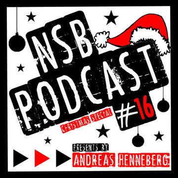2013-12-23 - Andreas Henneberg - NSB Podcast 16.jpg