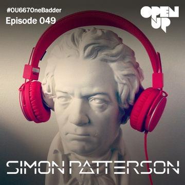 2014-01-03 - Simon Patterson - Open Up 049.jpg