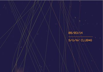 2014-03-08 - Club 6, Buka -1.jpg