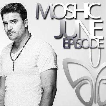 2014-06-03 - Moshic - June Promo Mix.jpg