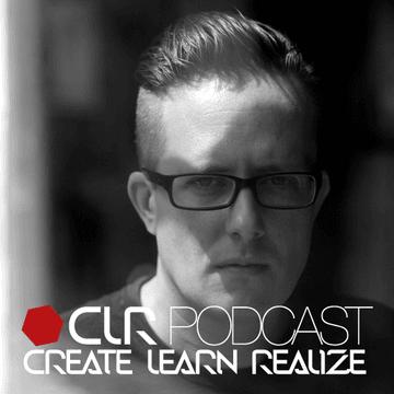 2014-07-21 - Albert van Abbe - CLR Podcast 282.png