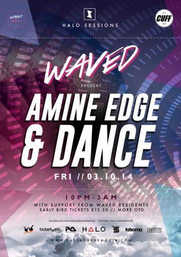 2014-10-03 - Waved, Halo.jpg