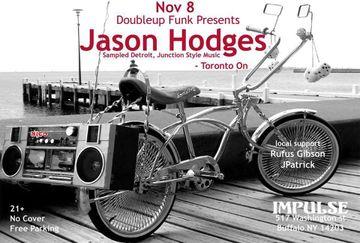 2014-11-08 - Doubleup Funk, Impulse, Buffalo.jpg