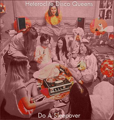 heteroclite disco queens.jpg
