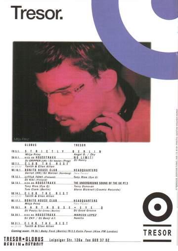 1996-01- Tresor, Berlin.jpg