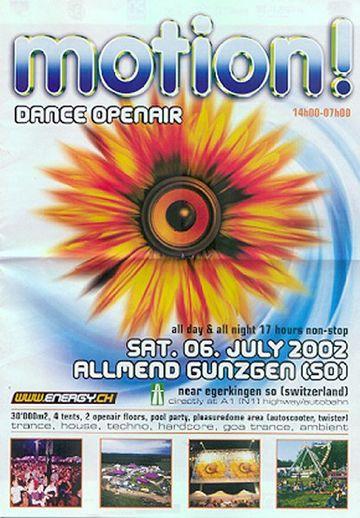2002-07-06 - Motion! Openair.jpg