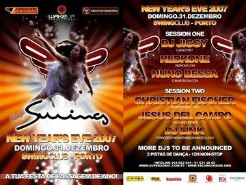 2006-12-31 - NYE @ Swing.jpg