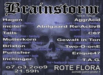 2009-03-07 - Brainstorm, Rote Flora.jpg