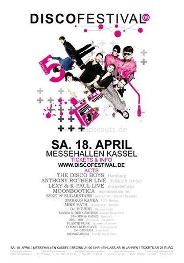 2009-04-18 - Discofestival, Kassel, Germany -3.jpg