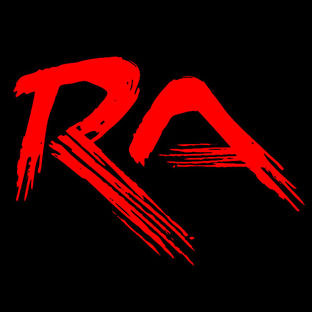 2009-08-03 - The Revenge - Resident Advisor (RA.166) -2.jpg
