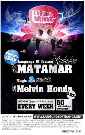 2010-04-03 - Matamar, Melvin Honda - Language Of Trance 047.jpg