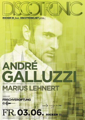 2010-06-03 - André Galluzzi @ Discotronic, Rocker 33.jpg
