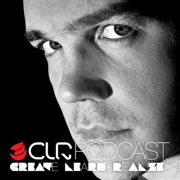 2010-08-23 - Perc - CLR Podcast 078.jpg