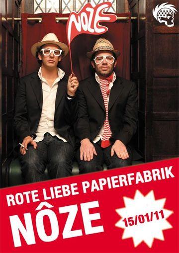 2011-01-15 - Rote Liebe, Papierfabrik.jpg