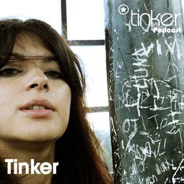 2011-01-17 - Tinker - Tinker Podcast.jpg
