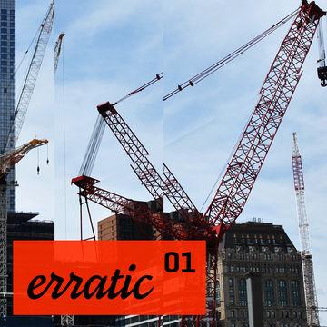 2011-04-13 - Jason T. - Erratic Podcast 01.jpg
