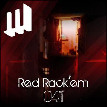2011-06-07 - Red Rack'em - Melbourne Deepcast 041.jpg
