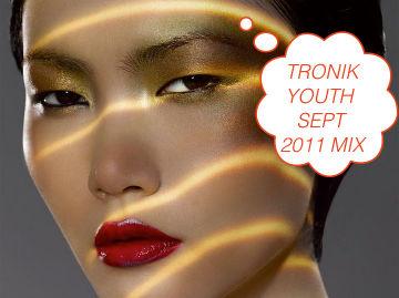 2011-09 - Tronik Youth - September Promo Mix.jpg