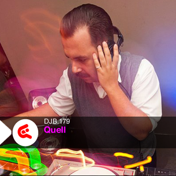 2011-11-15 - Quell - DJBroadcast Podcast 179.png