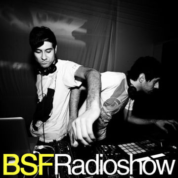 2012-03-07 - Raíz - BSF Radioshow 023, DI.FM.jpg