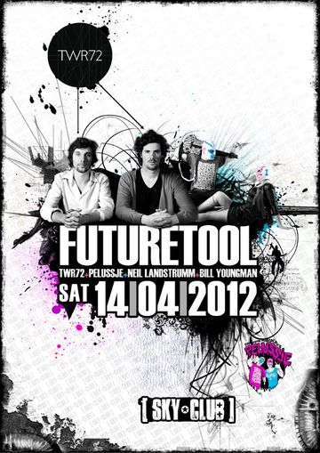 2012-04-14 - Futuretool, Sky Club -1.jpg