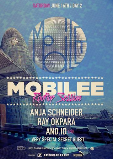 2012-06-16 - Mobilee Rooftop Session Day 2, Hotel Diagonal, Sonar.jpg