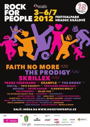 2012-07 - Rock For People.jpg
