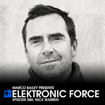 2012-08-02 - Nick Warren - Elektronic Force Podcast 086.jpg