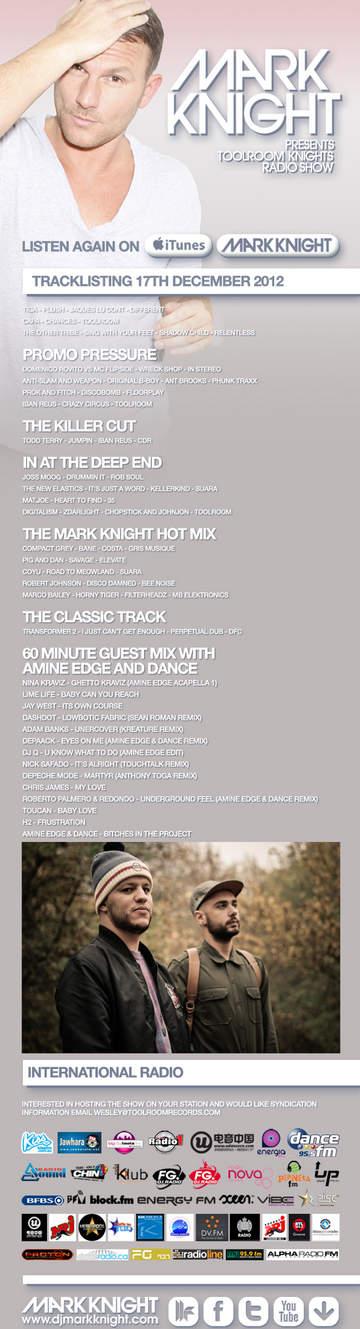 2012-12-17 - Mark Knight, Amine Edge & DANCE - Toolroom Knights.jpg