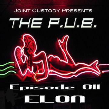 2013-06-18 - Elon - PUBcast 011.jpg