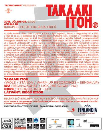 2013-07-05 - Technokunst, A38 -2.jpg
