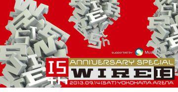 2013-09-14 - Wire13, Yokohama Arena.jpg