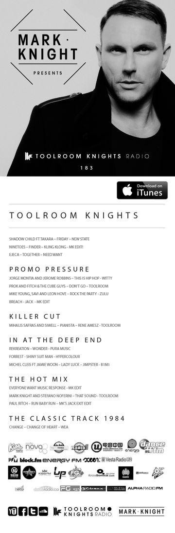 2013-09-28 - Mark Knight - Toolroom Knights.jpg