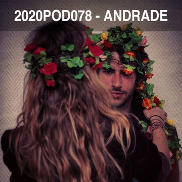 2013-11-21 - Andrade - 2020 Vision Podcast 78.jpg