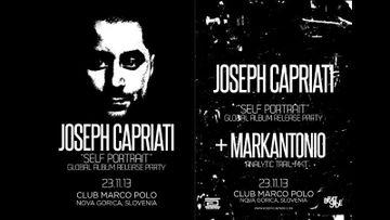 2013-11-23 - 'Self Portrait' Global Album Release Party, Marco Polo.jpg