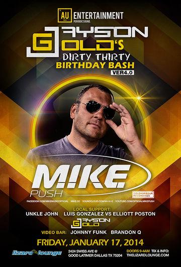 2014-01-17 - Jayson Golds Dirty Thirty Birthday Bash Ver.4.0, Lizard Lounge.jpg