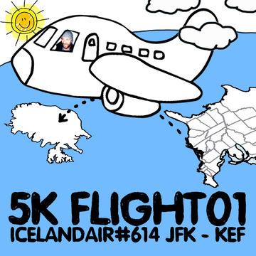 2014-01-21 - Sander Kleinenberg - FLIGHT FI614 (Promo Mix).jpg