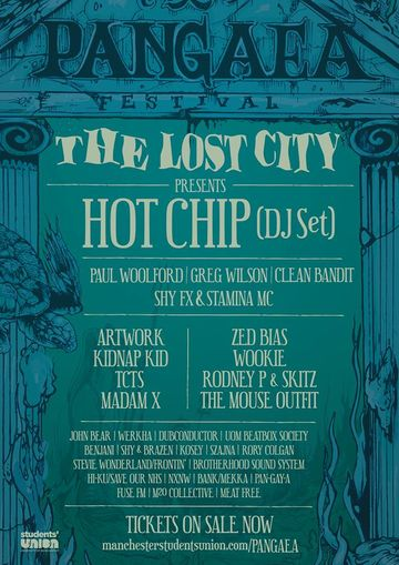 2014-01-25 - Pangaea Festival - The Lost City.jpg