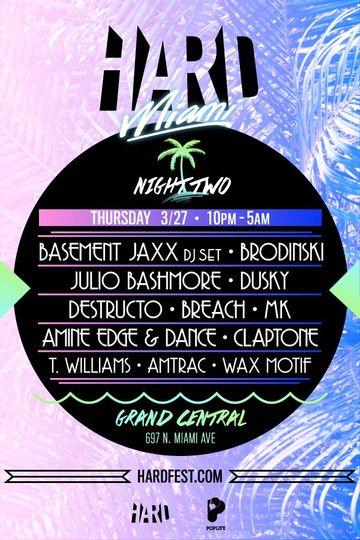 2014-03-27 - Hard Miami - Night Two, Grand Central, MMW.jpg
