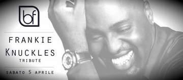 2014-04-05 - Unknown Artist - Befunk On Club Frankie Knuckles Tribute, Be Funk Radio.jpg